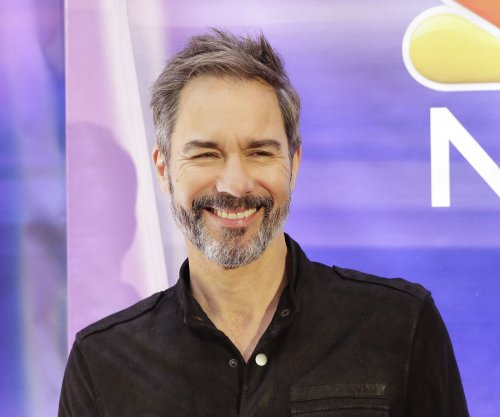 'Will & Grace' star Eric McCormack on revival: 'We had 3 great years'