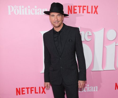 Dylan McDermott lands role in new 'Law & Order' spinoff