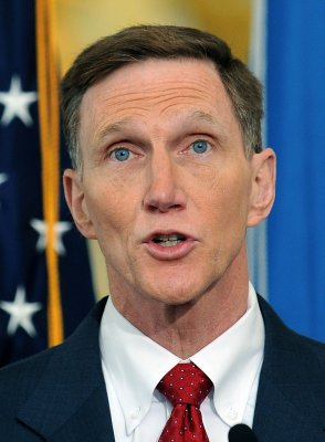 TSA says patdowns to go no further