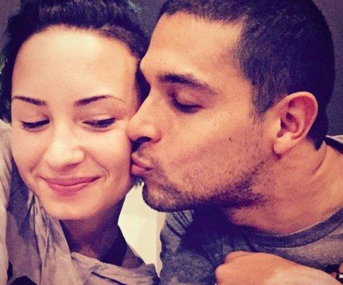 Demi Lovato, Wilmer Valderrama considering marriage