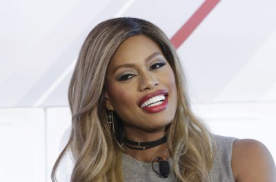 Laverne Cox drama 'Doubt' given series order
