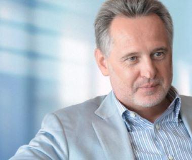 Ukrainian billionaire faces extradition to U.S., Austrian court rules