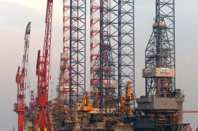 Russian oil producer highlights Asian reach