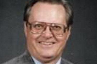 Mike Rabun, former UPI sportswriter who covered JFK assassination, dies