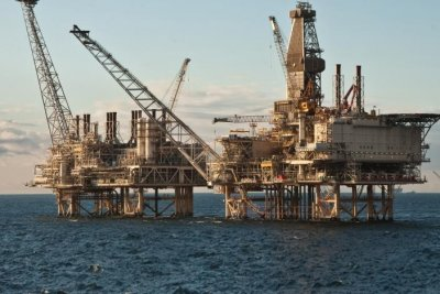 Billions more barrels of oil possible from Azerbaijan