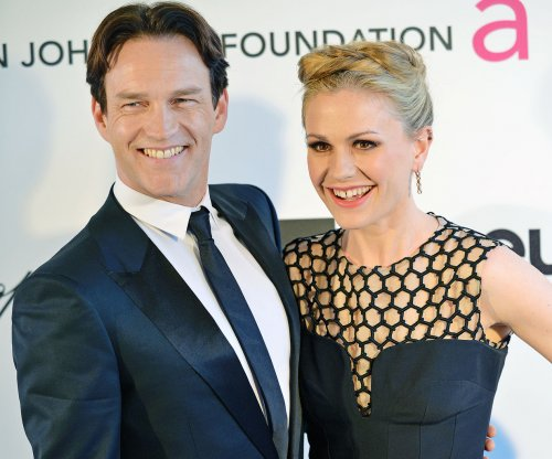 Anna Paquin, Stephen Moyer team up for Pop TV's 'Flack'