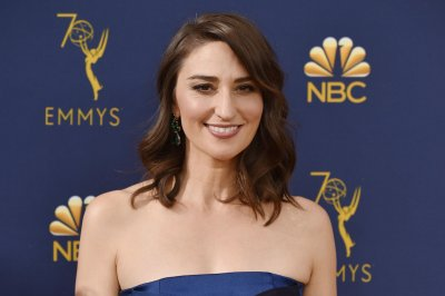 Sara Bareilles to return in 'Waitress' on Broadway