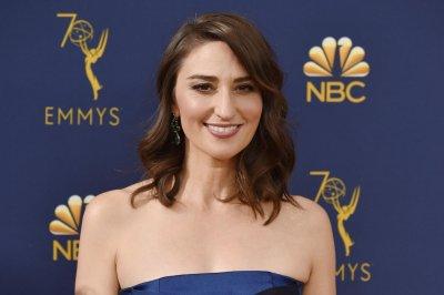 Sara Bareilles to return in 'Waitress' on Broadway