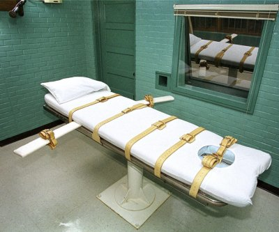 Death row inmate granted clemency hours before execution