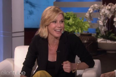 Julie Bowen plans to avoid 'Modern Family' cast's 'crying fest'