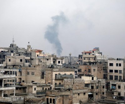Watchdog groups: Fewer Syrian civilians died in March