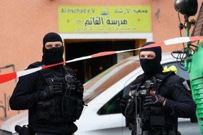 Germany designates Hezbollah a 'terrorist organization'