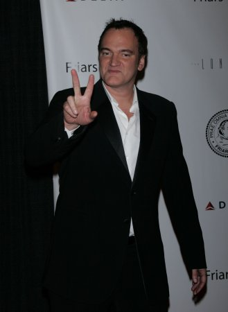 Tarantino will direct spaghetti western