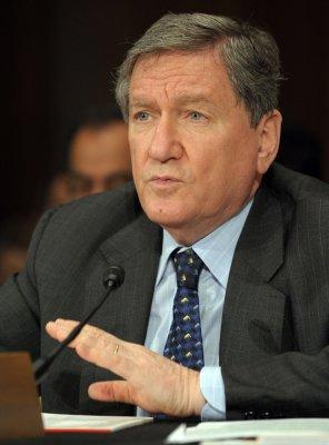 U.S. concerned over Afghan transparency