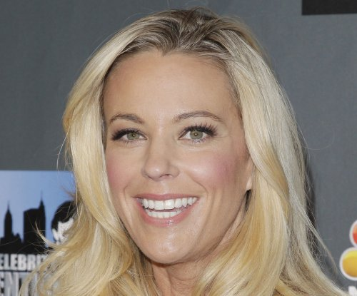 Kate Gosselin linked to millionaire Jeff Prescott