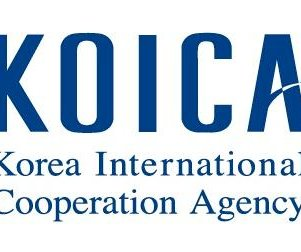 Korea's global development model has lessons for the North and developing world