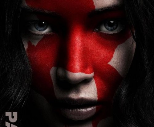 Jennifer Lawrence, Natalie Dormer stun in 'Mockingjay - Part 2' posters