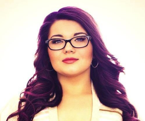 Amber Portwood on fiance's secret children: 'People make mistakes'