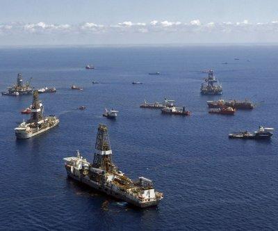 BP planning to bring more barrels online