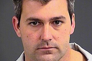 Witness in Michael Slager trial says uniform burns came from Taser