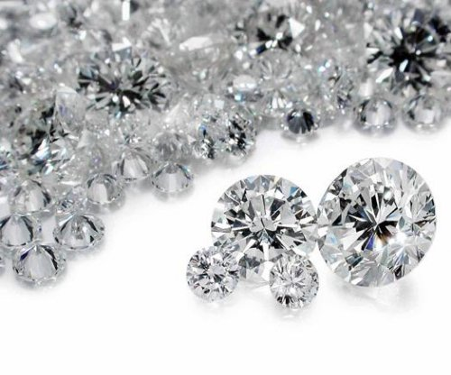 Seven arrested in decade-old Amsterdam diamond heist