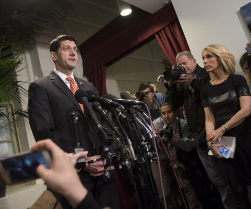 House sets do-or-die vote for AHCA Friday after Trump ultimatum