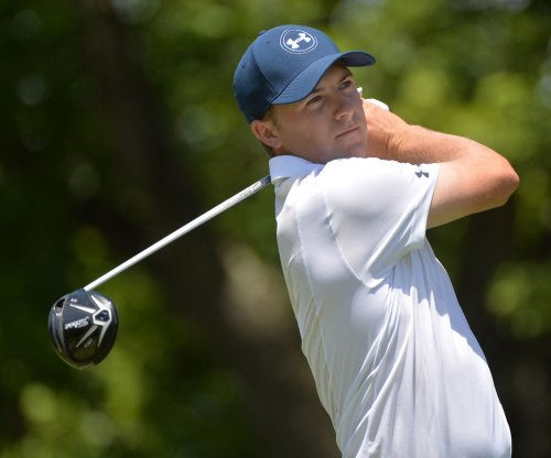 2017 U.S. Open preview: Players cautiously optimistic about Erin Hills