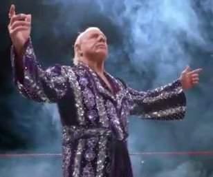 Ric Flair's ESPN '30 for 30' documentary to air in November, trailer released