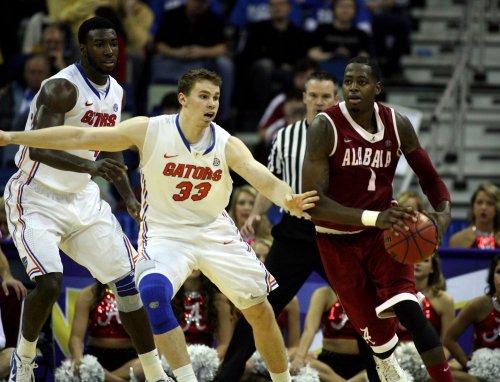 COL BKB: SEC Tournament Roundup