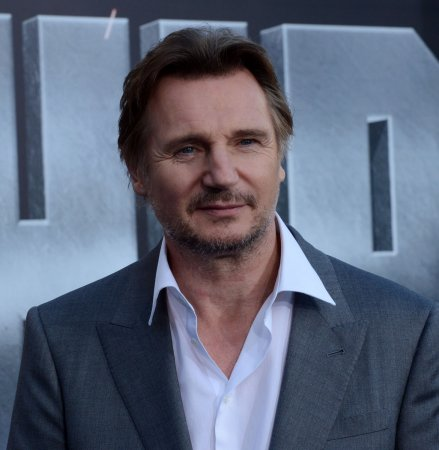 Liam Neeson: Wife Natasha Richardson's death still doesn't seem 'real'
