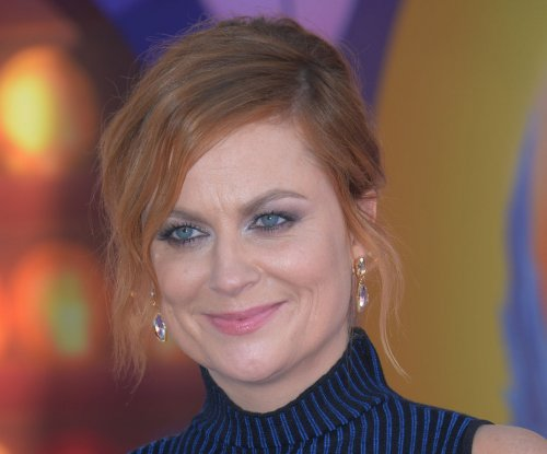 Hulu wants more 'Difficult People,' executive produced by Amy Poehler