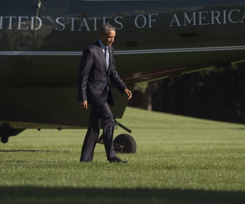 Obama administration announces $120M for clean energy, solar power