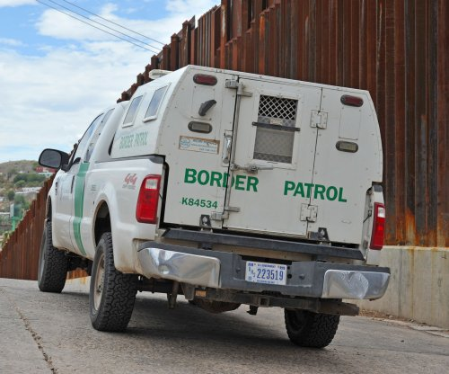 Government raids, detention of undocumented immigrants criticized