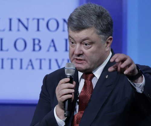 Why the Minsk agreement will not solve the Ukraine conflict