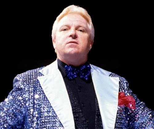 WWE: Legendary manager, announcer Bobby 'The Brain' Heenan dies at 73