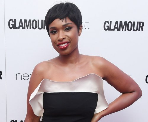 Jennifer Hudson obtains protective order after split from fiance
