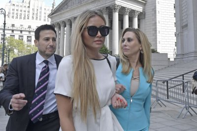 Women vent anger, frustration for Epstein's suicide in NYC court