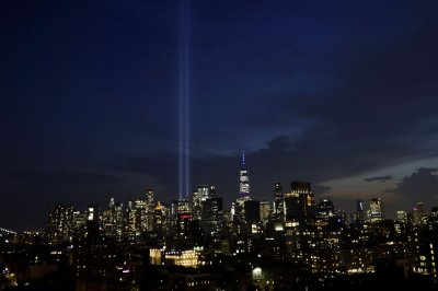 Justice Department to declassify name of suspect accused of aiding 9/11 hijackers