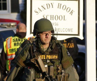 Sandy Hook suit against gunmaker Remington set for trial in 2021