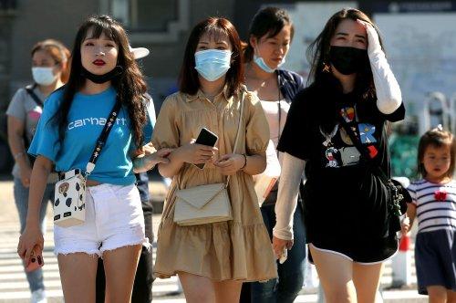 Coronavirus global death toll passes 1 million