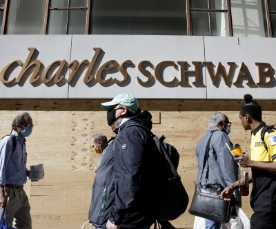 Charles Schwab to cut 1,000 jobs in post-merger shuffle