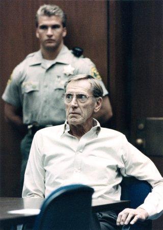 Charles Keating Jr., who became face of savings and loan scandal, dies at 90