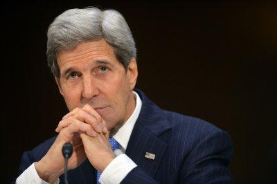 Fast-track trade deal stirs U.S. pot