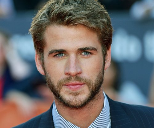 Liam Hemsworth on ex-fiancee Miley Cyrus: 'It was real'