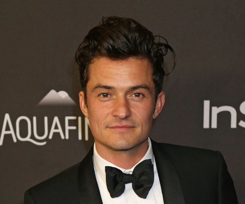 Orlando Bloom and Katy Perry spotted holding hands in Hawaii