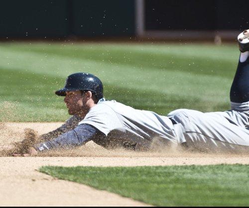 Brad Miller's blast lifts Tampa Bay Rays over Kansas City Royals