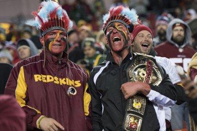 New York Giants vs Washington Redskins: prediction, preview, pick to win