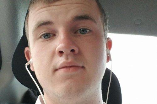 Teen killed on Ohio fair ride was Marine Corps recruit