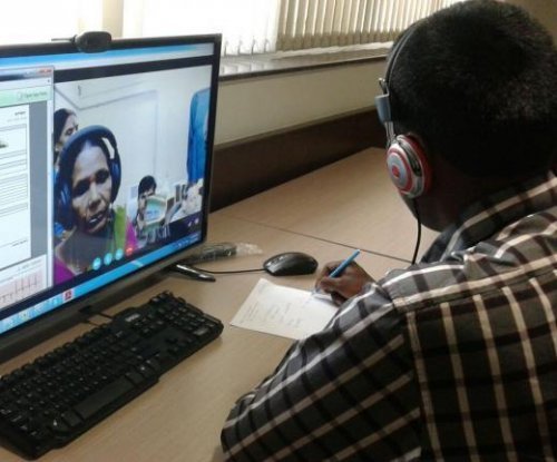 Public-private partnerships key to sustainable telemedicine