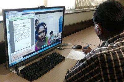 Public-private partnerships key to sustainable telemedicine